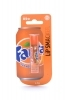Lip Smacker Балсам за устни Lip Smacker Fanta Orange 4g